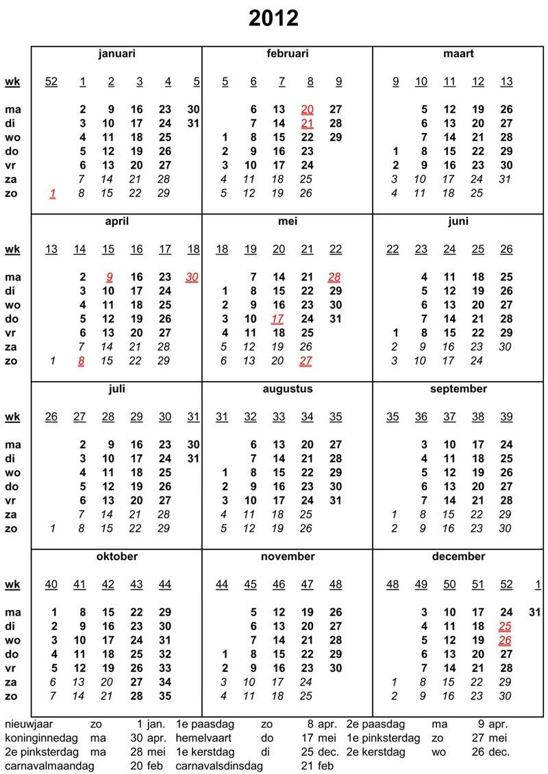 1024 x 1445 jpeg 205kB, Kalendaer 2015 | New Calendar Template Site